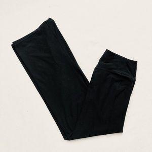 Nike Dri Fit Running Yoga Pants Small